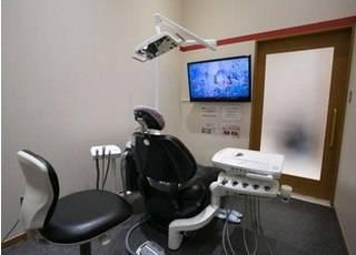 たくみ歯科