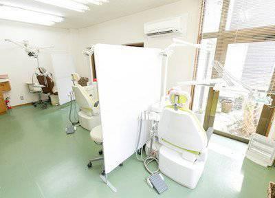 椋本歯科医院
