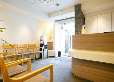 平塚歯科診療所