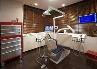 原口歯科医院