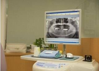 いりえ歯科口腔外科クリニック