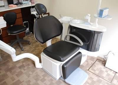 きぼう歯科クリニック