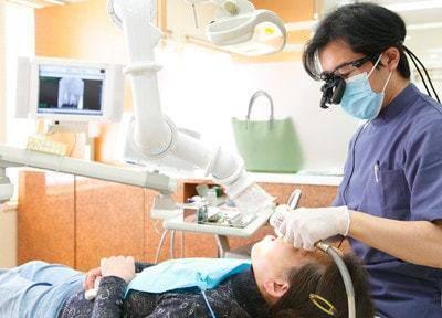 かつらぎ歯科