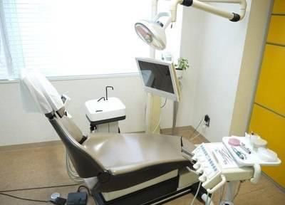 荒深歯科医院