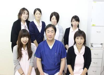 宿連歯科クリニック