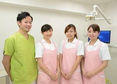 上野ミント歯科