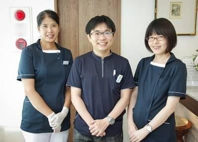 阿佐ヶ谷2②