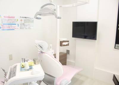 永福町ファミリー歯科クリニック