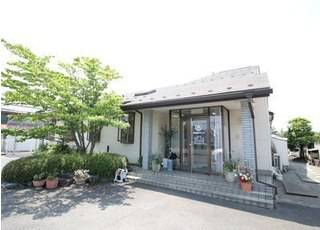 太田市9①
