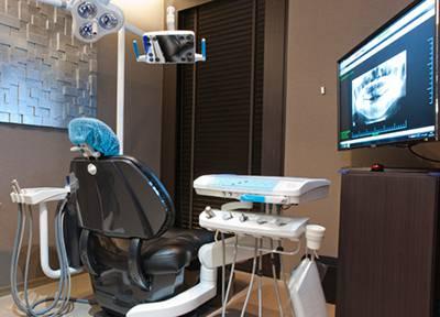 ドリーム歯科クリニック