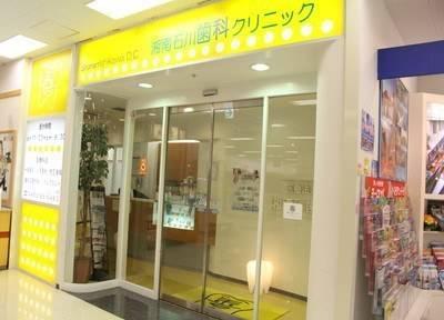 藤沢市8①