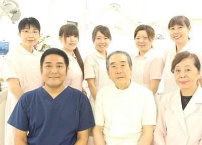 出崎歯科医院1