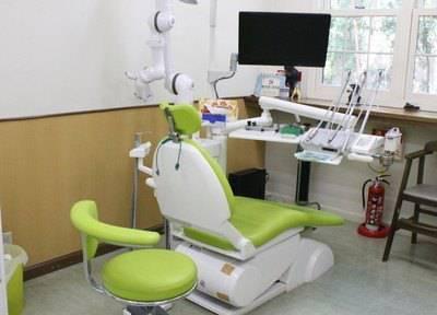 寝覚歯科矯正歯科