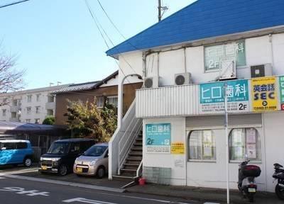 藤沢市7①