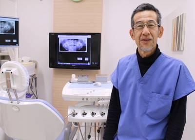 もりの歯科