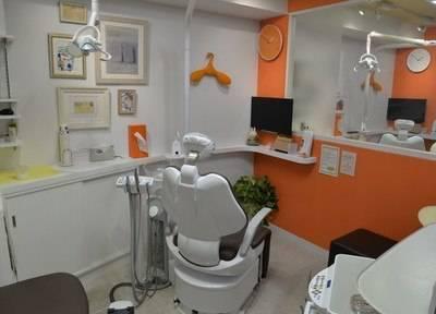 にしぼり歯科医院