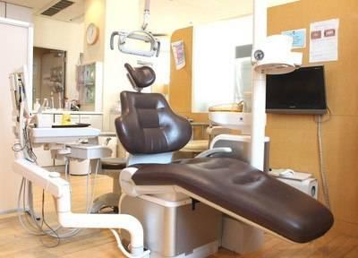 熊本パール総合歯科クリニック 健軍院2