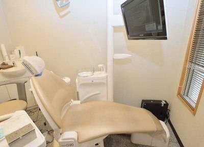 御徒町パーク歯科クリニック
