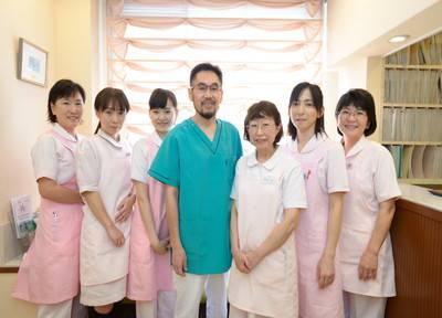 あさだ歯科医院