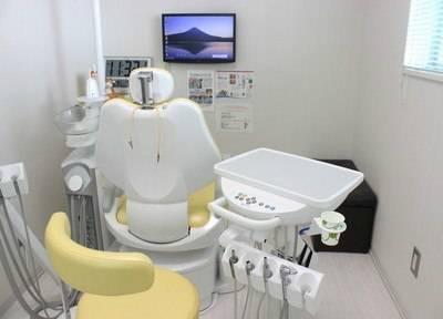 きりん歯科クリニック