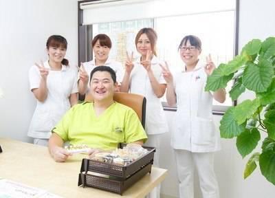 ひがしの歯科医院