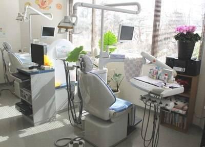 宮澤歯科クリニック