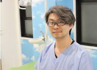 たかぎ歯科先生