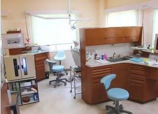 大場歯科医院