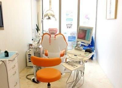 こころ歯科クリニック3