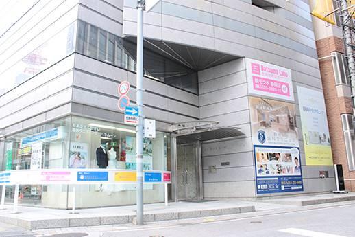 静岡駅前1
