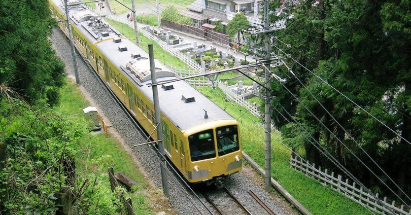新狭山駅アイキャッチ