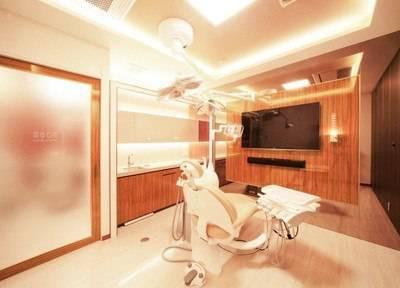 たけち歯科クリニック2