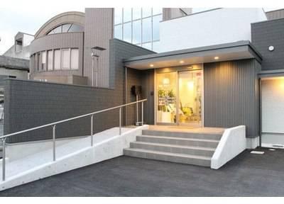 歯科・沖田オフィス