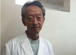 森田歯科クリニック
