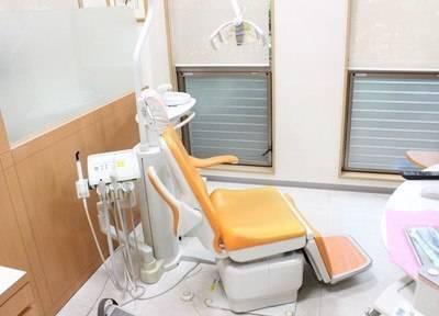 せいの歯科クリニック