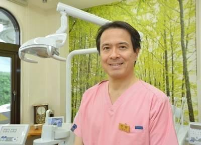 今井歯科クリニック 医師