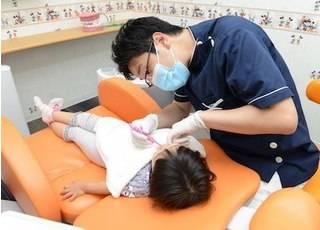 たかやま歯科クリニック