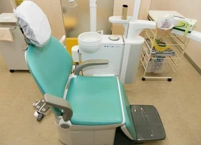 うしお歯科医院