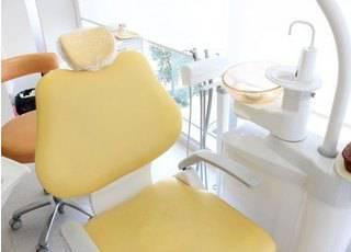 あいうら歯科医院