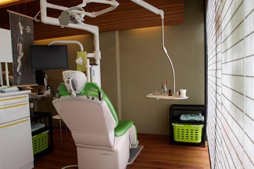 よしはら歯科医院