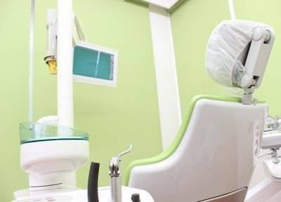 坂野歯科医院