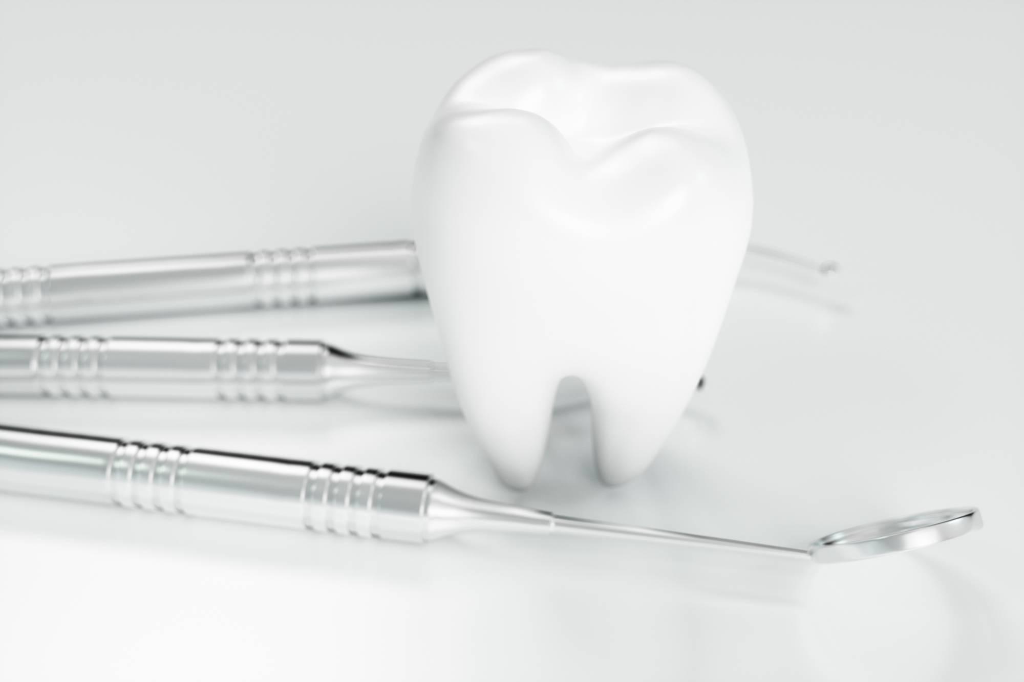 西東京市にある歯医者さん10院!おすすめポイントを紹介