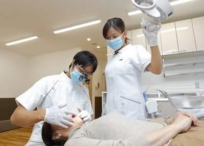 スマイル歯科藤井クリニック