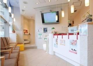 ひがし歯科医院