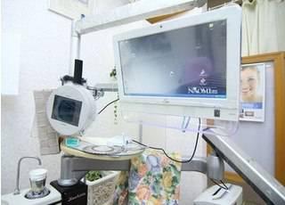 真生歯科クリニック