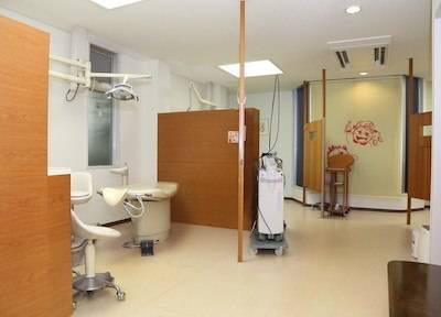 キッド歯科医院