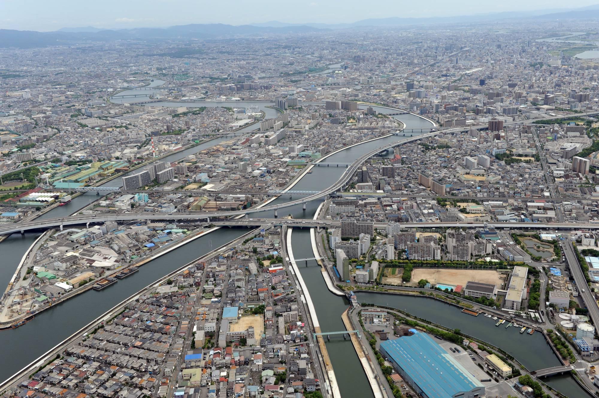 【2020年】大阪市西淀川区の歯医者さん6院おすすめポイント紹介