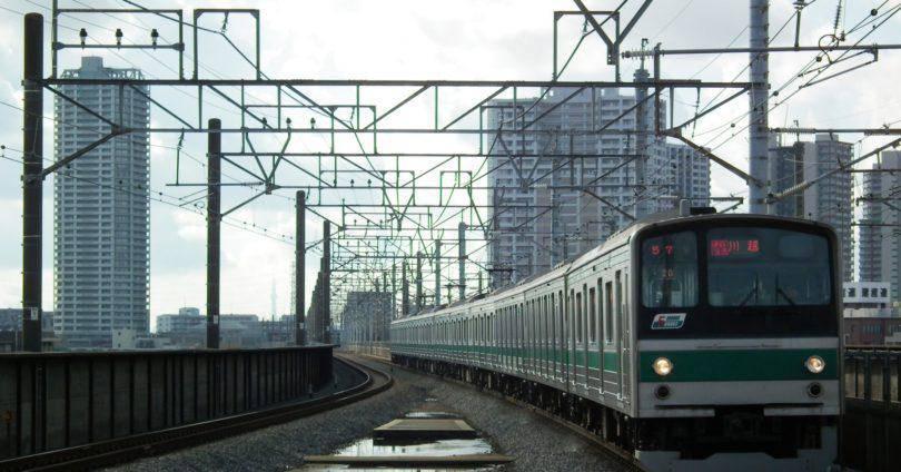 中浦和駅アイキャッチ