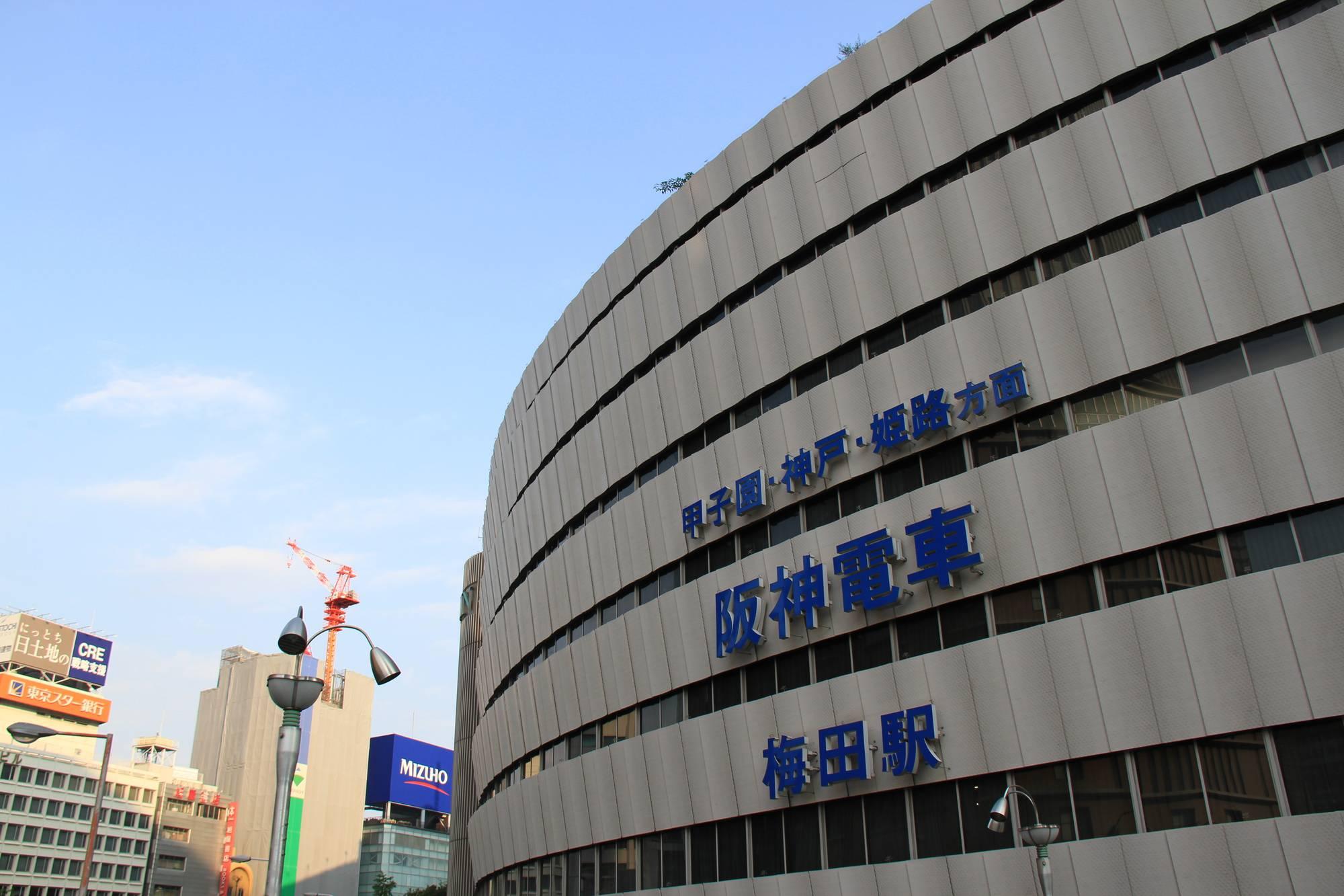【クリーニング】梅田駅近くにある歯医者7院のおすすめポイント