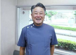 やわら歯科クリニック 院長